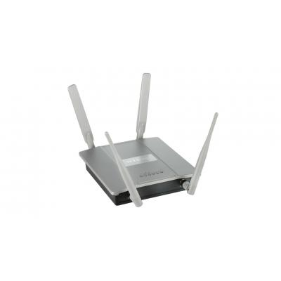 D-Link DAP-2690 access point