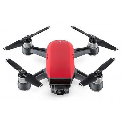 Dji drone: Spark