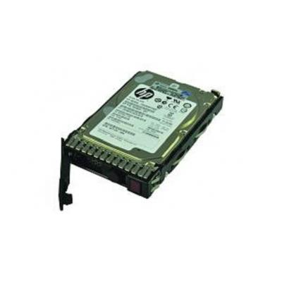 "2-power interne harde schijf: 300GB 10k RPM 2.5"" SAS HDD"