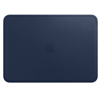 Apple MQG02ZM/A laptoptas