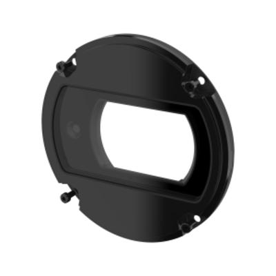 Axis 01971-001 Bewakingcamera's accessoires
