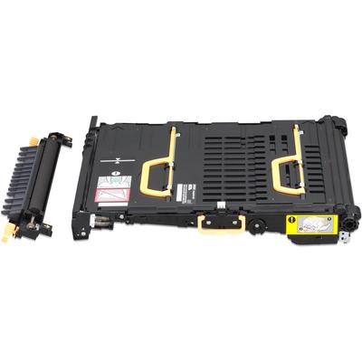 Epson Transfer Unit 150K Printerkit