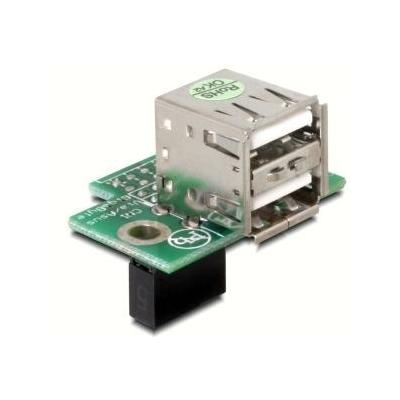 DeLOCK 41762 kabel adapter