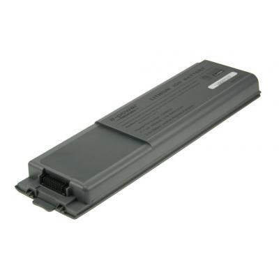 2-Power CBI0919A batterij