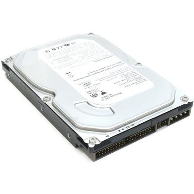 CoreParts AHDD014S Interne harde schijf - Refurbished ZG