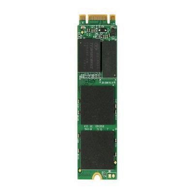 Transcend TS64GMTS600 SSD