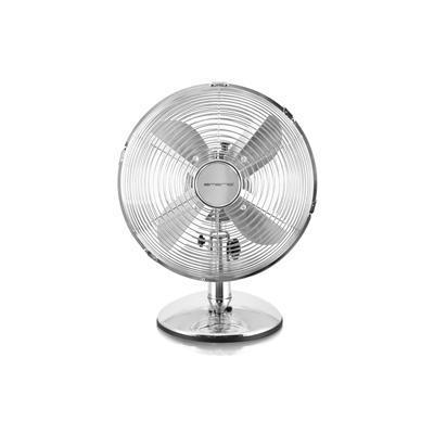 Emerio ventilator: FN-110168 - Zilver