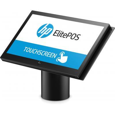 Hp POS terminal: ElitePOS G1