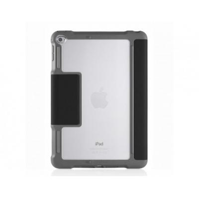 STM Dux (Education only) Tablet case - Zwart
