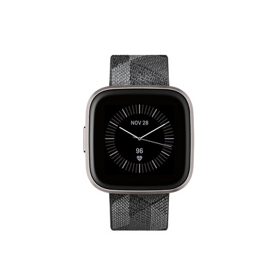 Fitbit FB507GYGY smartwatches