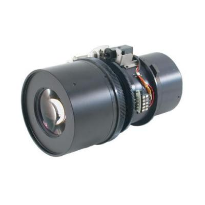 Infocus projectielens: Long Throw Lens for IN5100 Series, IN42, IN42+, C445, C445+, C500