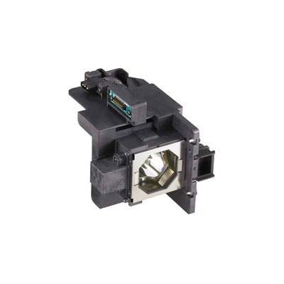 Sony projectielamp: LMP-F271 - Replacement lamp for VPL-FH300 and VPL-FW300 projectors