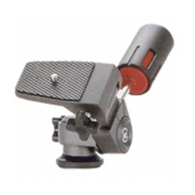 Walimex statief accessoire: 12678 - Zwart