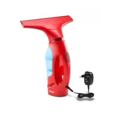 Vileda 146753 reiniger voor elektrisch raam