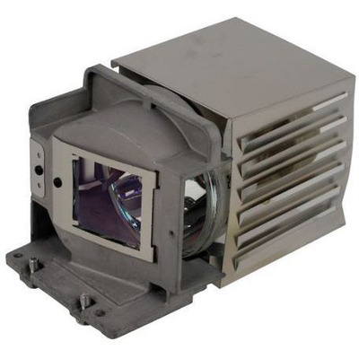 CoreParts ML12741 Projectielamp