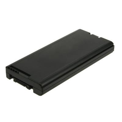 2-Power 2P-LCB392 Notebook reserve-onderdelen