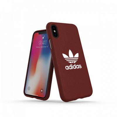 Adidas 31584 Mobile phone case