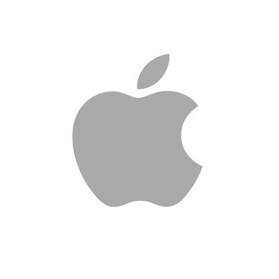 Apple Volume Purchase Programme Credit for Business Software licentie