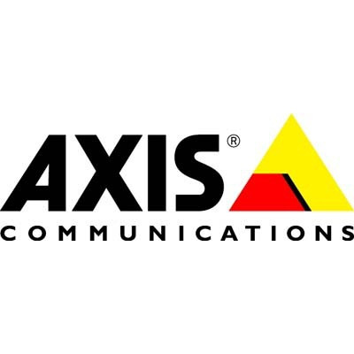 Axis Camera Station, 20-channel Software licentie