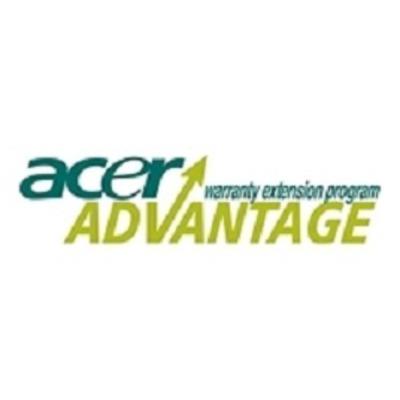Acer SV.WNBAP.A01 Garantie