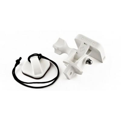 Drift innovation camera-ophangaccessoire: 938594 - Wit