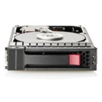 """CoreParts 3.5"""" SAS Hotswap 2TB Interne harde schijf - Multi kleuren - Refurbished ZG"""