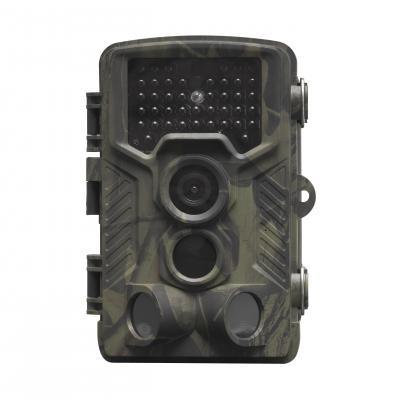 "Denver : Digital wildlife camera with 8 megapixel CMOS sensor, 5.08 cm (2"") screen, IR LED light for use at night, 42 ....."