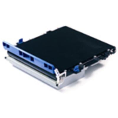 OKI Transfer Belt voor C8600 Printer belt - Zwart