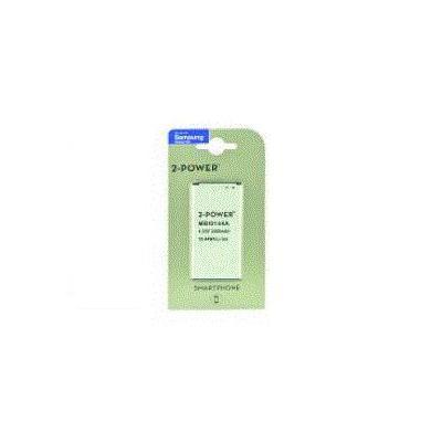 2-Power MBI0144A mobiele telefoon onderdelen