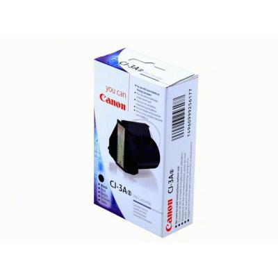 Canon 0136B002 inktcartridges