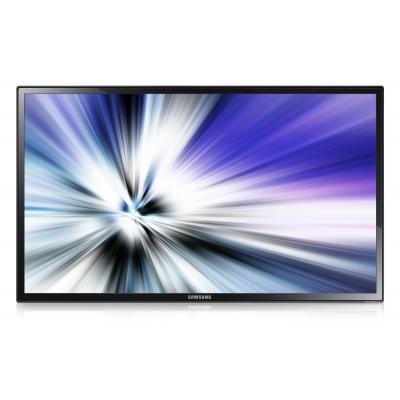 Samsung monitor: ME46C - Zilver (Refurbished LG)