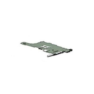 HP 778960-501 Notebook reserve-onderdelen