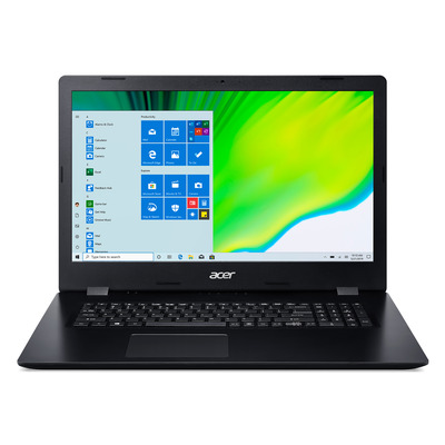 Acer NX.HZWEH.00S laptops