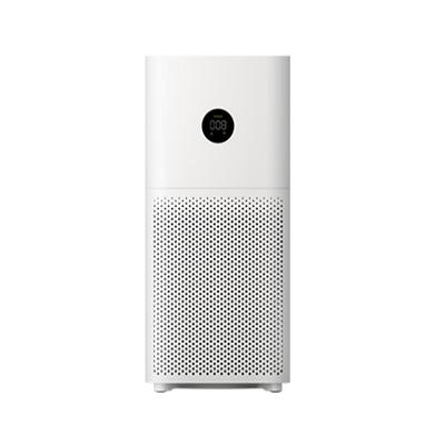 Xiaomi Mi Air Purifier 3C Luchtreininger - Wit