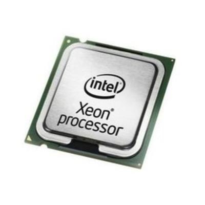 Acer processor: Intel Xeon E5540