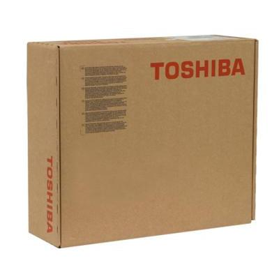 Toshiba TB3850 Toner collector