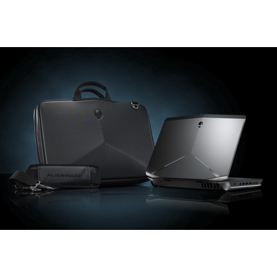 DELL 460-BBKL laptoptassen