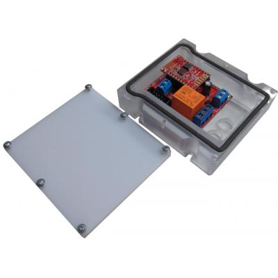 Wantec 5104 Intercom system accessoire - Multi kleuren