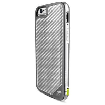 X-Doria 440837 mobile phone case