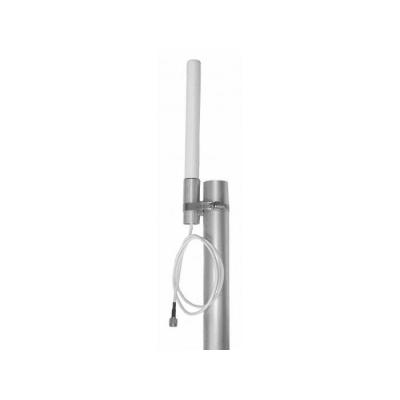 Ventev 2.4 GHz, 5 dBi, RPTNC Antenne - Wit