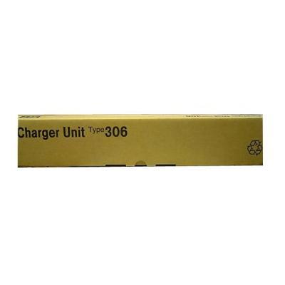 Ricoh Charger Unit Type 306 Drum - Zwart