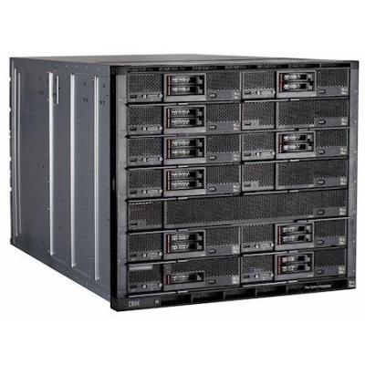 IBM 8721K1G server