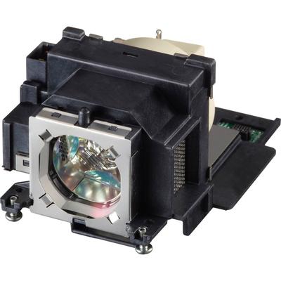 Canon LV-LP38 Projectielamp