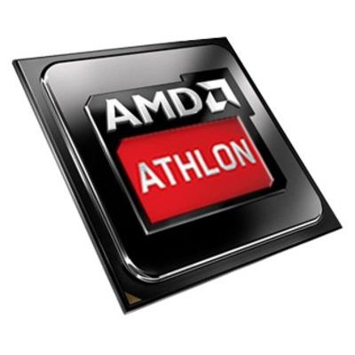 AMD X4 860K Processor