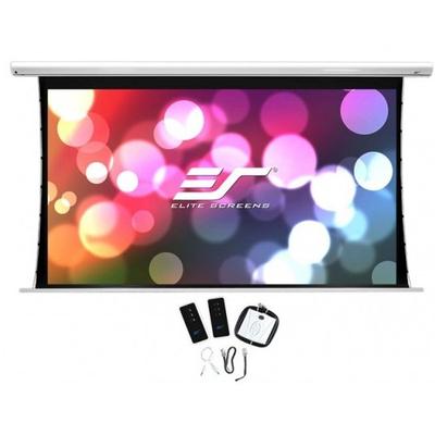 Elite Screens SKT120XH-E20-AUHD projectieschermen