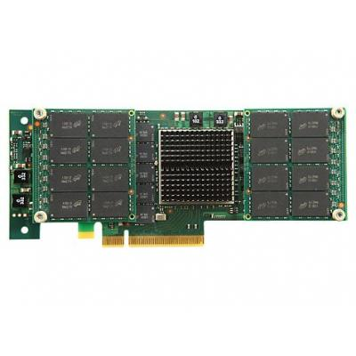 HP HH/HL Mainstream Endurance (ME) PCIe Workload Accelerator SSD