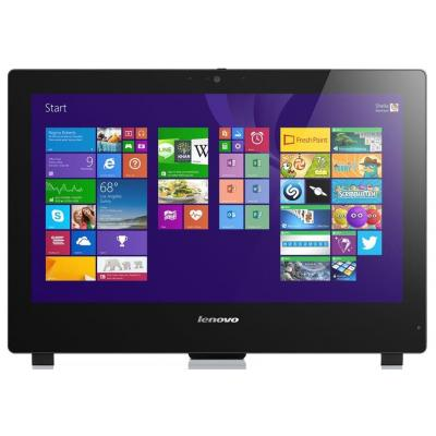 Lenovo S50-30 all-in-one pc