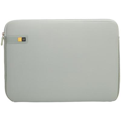 Case Logic LAPS-116 Aqua gray Laptoptas