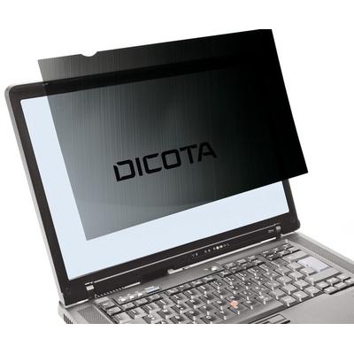Dicota D30319 Schermfilter