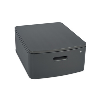 Lexmark Swivel Cabinet for CX510/MX510 Printerkast